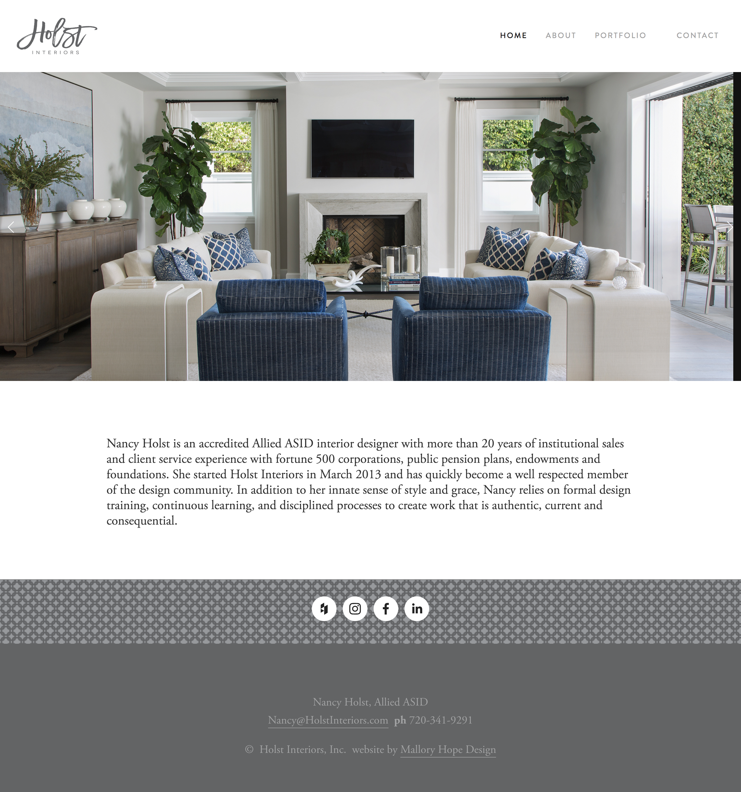 screencapture-holstinteriors-2018-06-11-14-46-50.png