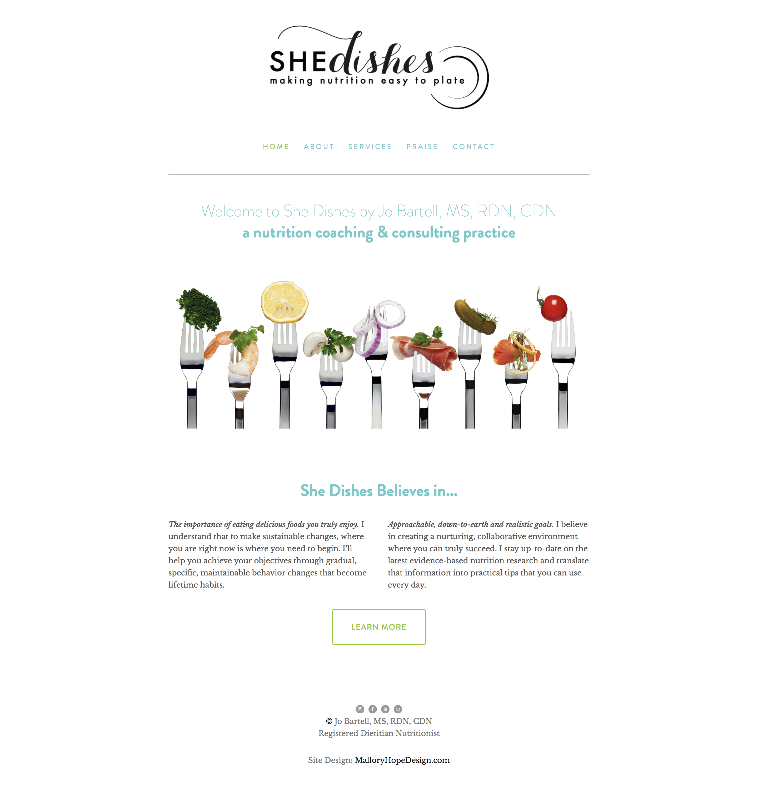 screencapture-shedishes-2018-06-11-12-38-22.png