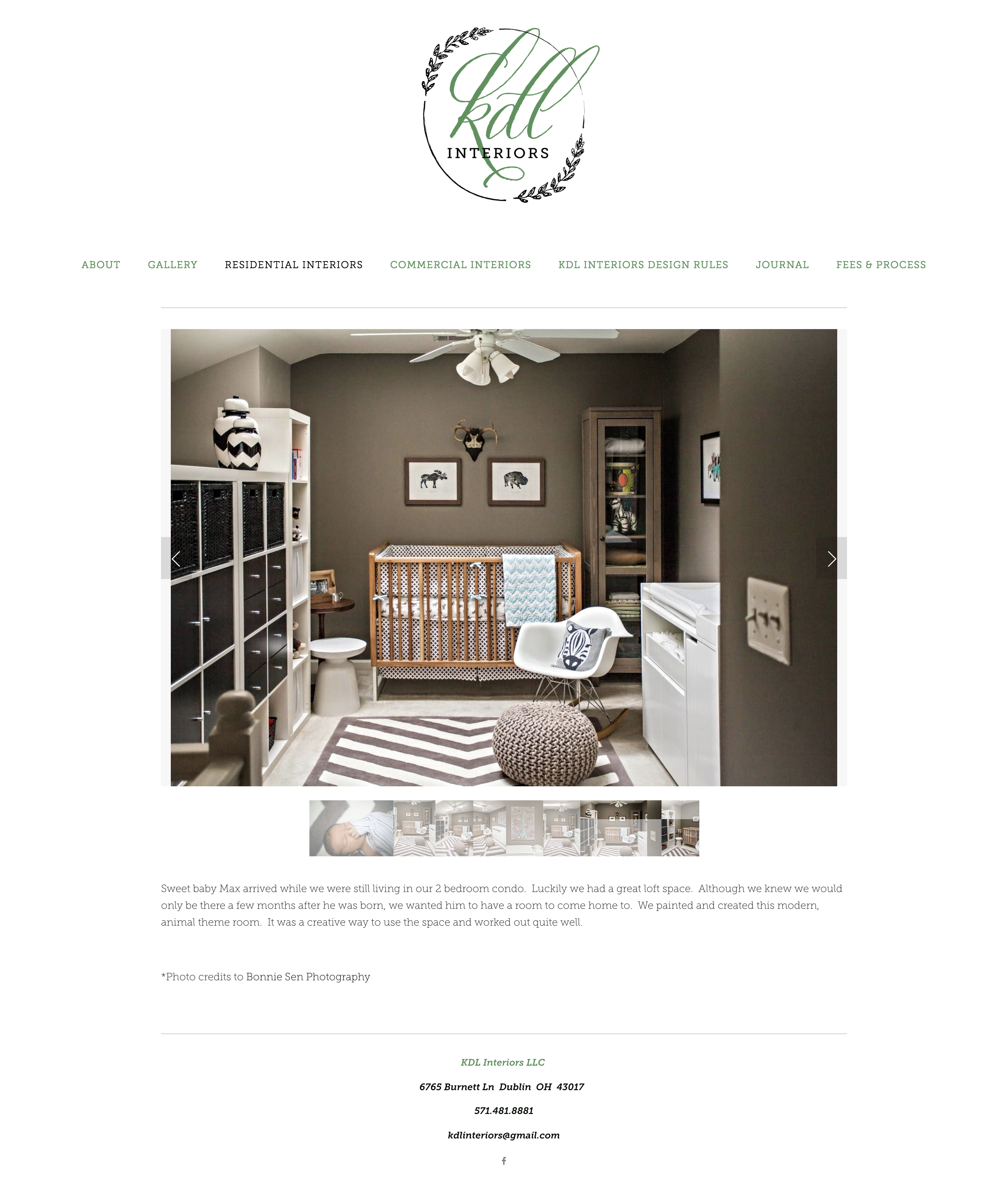 screencapture-kdlinteriors-co-nursery-for-max-2018-06-11-12-45-14.png